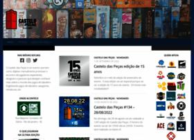 ocastelodaspecas.com.br