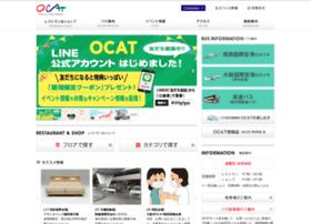 ocat.co.jp