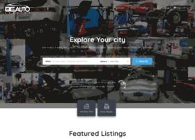Craigslist ventura cars websites and posts on craigslist