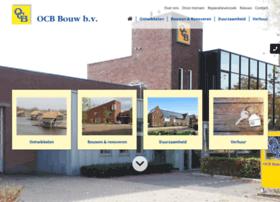 ocb-bouw.nl