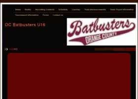 ocbatbustersu16.com