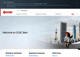 ocbc.com