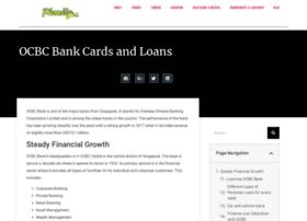 ocbccards.com.my