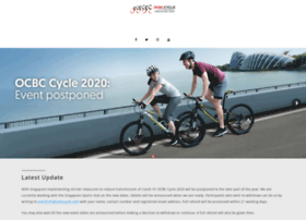 ocbccycle.com