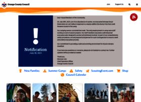 ocbsa.org