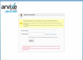 ocbse-10th.questionpaper.net