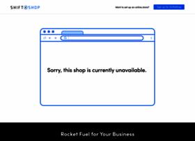 occ-store.com