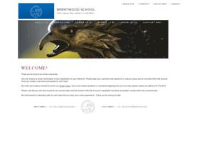 occ.bwscampus.com