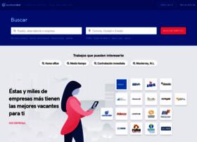 occ.com.mx