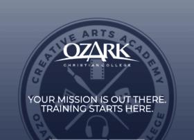 occ.edu