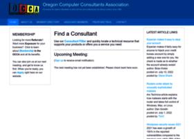 occa.org