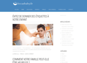 occasbaby.fr