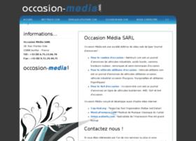 occasion-media.com