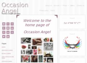 occasionangel.co.uk