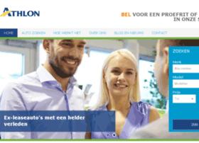 occasioncentre.nl