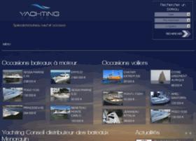 occasions-bateaux-hyeres.com