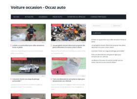 occaz-auto.com