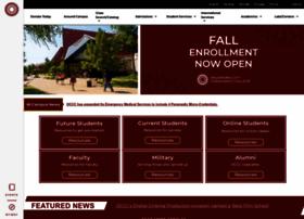 occc.edu
