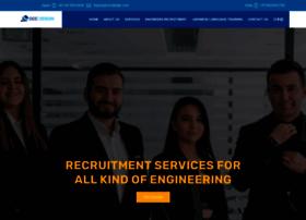 occdesign.com