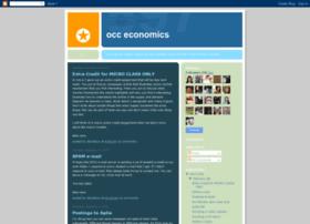 occeconomics.blogspot.com