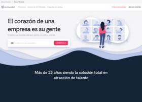 occempleo.com