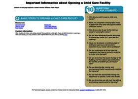 occf.fl-dcf.org