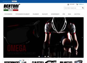 occhialiciclismo.it
