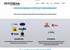 occi-tech.com