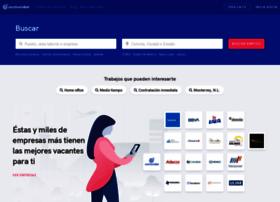 occmundial.com