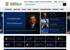 occompt.com