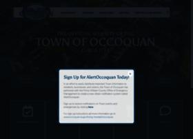 occoquanva.org
