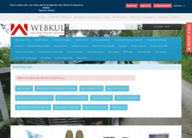 occp.webkul.com