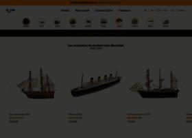 occre.com