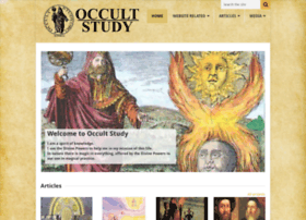 occult-study.org