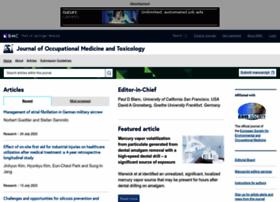 occup-med.com