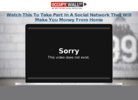 occupywallst.co