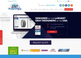 ocdesignsonline.com