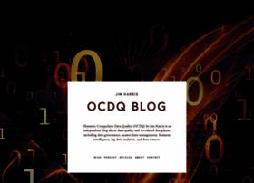 ocdqblog.com