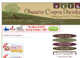 ocdsavingsclub.com