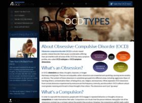 ocdtypes.com