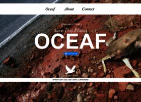 oceaf.org