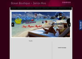 ocean-boutique1.blogspot.com