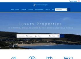 ocean-cottages.co.uk