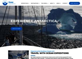 ocean-expeditions.com