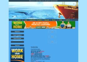 ocean-mails.com