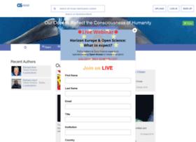 ocean-sanctuaries.mysciencework.com