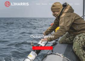 ocean-server.com