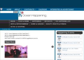 ocean.happeningmag.com