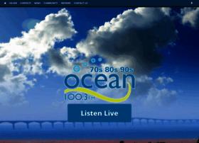 ocean100.com