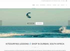 ocean2air.co.za